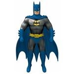 Liga da Justiça Estica Batman - DTC