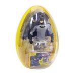 Liga da Justiça Ovo Big Toy Batman - Dtc