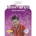 Ligamundo Língua Portuguesa 5º Ano