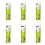 Lillo 951510 Escova de Limpeza 2 em 1 (kit C/06)