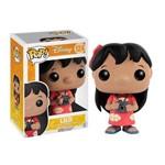 Lilo - Lilo e Stitch Funko Pop Disney