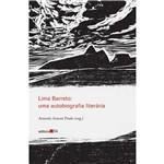 Lima Barreto: uma Autobiografia Literária