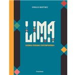 Lima - Publifolha