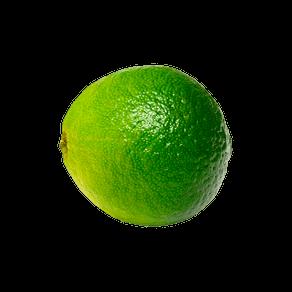 Limão Taiti (1 Unidade Aprox. 100g)
