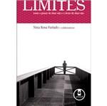 Limites - Artmed