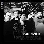 Limp Bizkit - Icon