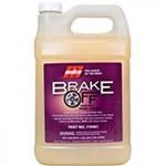 Limpa Rodas Brake-off Malco 3.78l