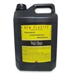 Limpador de Plásticos New Plastic 5L Toys For Boys