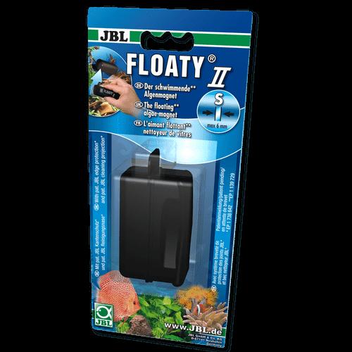 Limpador Magnético JBL - Floaty 2 (Pequeno) 6mm