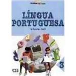 Língua Portuguesa: 3ª Série - 1º Grau