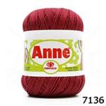 Linha Anne 500 - 7136 Marsala