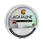Linha Aquafishing Multi Excellence 0,20mm/29lb/150m Ref.: 091001