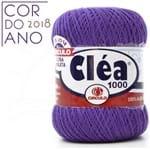 Linha Cléa 1000 - 6482 Ultra Violeta