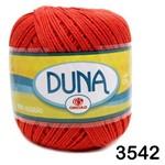 Linha Duna Circulo 100g - Cor: 3542 Maçã