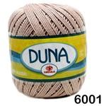 Linha Duna Circulo 100g - Cor: 6001 Rosa Cristal