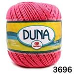 Linha Duna Circulo 100g - Cor: 3696 Tropical