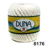 Linha Duna Circulo 100g - Cor: 8176 Natural