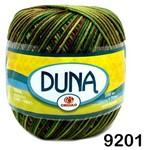 Linha Duna Circulo 100g - Cor: 9201 Floresta