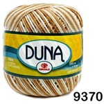 Linha Duna Circulo 100g - Cor: 9370 Pinus