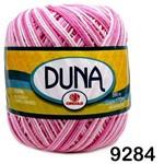 Linha Duna Circulo 100g - Cor: 9284 Bailarina