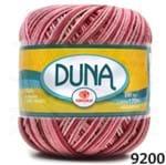 Linha Duna Círculo 100g - Saldão 9200