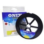 Linha Onix Soft 0,37mm 33lb 300m Fastline