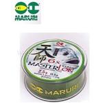 Linha Mono Maruri Master Lon 4.0 0,331mm 24 Lbs 300m