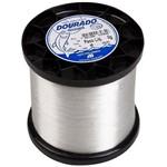 Linha Monofilamento Mazzaferro Dourado Premium 89lb (1.00mm - 500g)