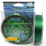 Linha Multifilamento Maruri Max Force 8x 300m 0,40mm