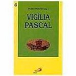 Liovro - Vigília Pascal