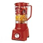 Liquidificador Mondial L-850w - 220v