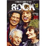Liro - Fabuloso Mundo do Rock, o