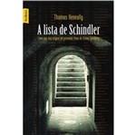 Lista de Schindler - Best Bolso