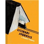 Literary Journeys