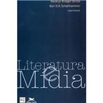 Literatura e Mídia