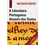 Literatura Portuguesa Através dos Textos, a