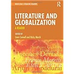 Literature And Globalization: a Reader