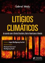 Litígios Climáticos (2019)