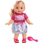 Little Mommy Sweet Party Shim - Mattel