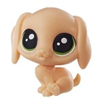 Littlest Pet Shop Beagle - Hasbro