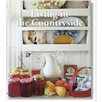 Living In Countryside - Taschen