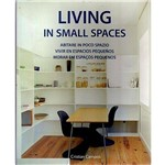 Living Small Spaces