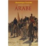 Livor - História do Povo Árabe