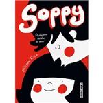 Livor - Soppy