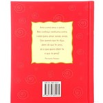Livro - 201 Mensagens para o Amor da Minha Vida