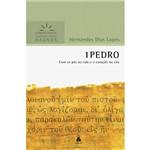 Livro - 1 Pedro
