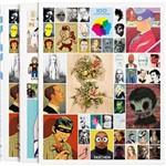 Livro - 100 Illustrators (2 Volumes)