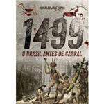 Livro - 1499