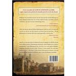 Livro - 1599: um Ano na Vida de William Shakespeare