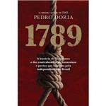 Livro - 1789